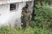 Paintball 26.9.2013 - Linde MH - 4