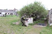 Paintball 23.4.2014 - 9