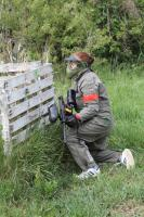 Paintball 10.5.2014 - 17